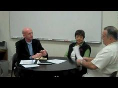 ▶ Kevin Ward Live Listing Presentation Role Play - YouTube