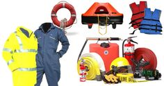 ------- Safety Equipment And Explosives Tenders ------- Safety Equipment And Explosives tender notice, Safety Equipment And Explosives tenders, Safety Equipment And Explosives tender documents, live Safety Equipment And Explosives tenders, get Safety Equipment And Explosives tender documents  Visit us at http://www.thetenders.com/All-India-Tenders/Industry/Tenders-of-Safety-Equipment-And-Explosives/103/All-Tenders/1 or call us at 09276083333