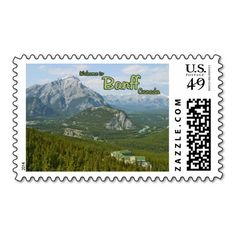 >>>Hello          Banff Alberta Canada Postage           Banff Alberta Canada Postage we are given they also recommend where is the best to buyDiscount Deals          Banff Alberta Canada Postage Review from Associated Store with this Deal...Cleck Hot Deals >>> http://www.zazzle.com/banff_alberta_canada_postage-172801358118143710?rf=238627982471231924&zbar=1&tc=terrest