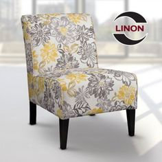 Featured Brand: Linon Home Decor Products