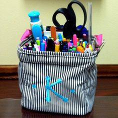 Thirty-one littles carry... Great for keeping your desk organized.Order today at www.mythirtyone.com/britneyewan