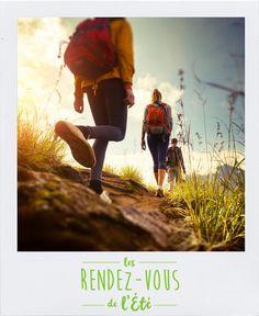 Vallée d'Ebbes : balade de Déols à Châteauroux, Châteauroux, Déols, Samedi 2 Juillet 2016, 14h30 > 17h00