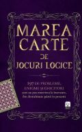 10 Cărți care te fac mai deștept - Incredibilia.ro Books To Read, Reading, Cover, Literature, Tattoo, Word Reading, Blanket, Reading Books, Libros