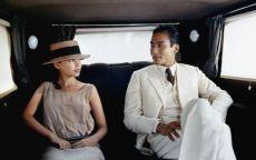 10 фильмов о любви по правилам и без, которые вы вряд ли видели