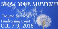 Trauma-Informed-Care Fundraising Event Seattle 2016