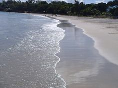 Tamarin Bay Beach, on the west coast of Mauritius, is popular for its surf spots and jumping/swiming in the waves by the beach! Mauritius, West Coast, Surfing, Waves, Island, Beach, Outdoor, Outdoors, The Beach