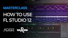 How to Use FL Studio 12 TUTORiAL SYNTHiC4TE | May 27 2016 | 0.99 GB In this 8-part course, shows you how to get started with FL Studio. Drawing on years a