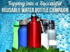 Reusable-Water-Bottle-Header https://www.qualitylogoproducts.com/blog/reusable-water-bottle-success/