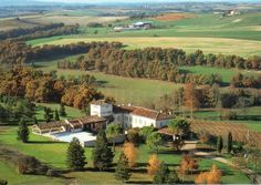 Interview with an estate agent in Tarn-et-Garonne
