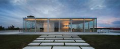 Gallery of RAINHA / Atelier d'Architecture Bruno Erpicum & Partners - 6