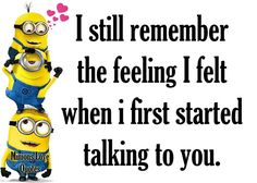 6197 Best Love Minions Images On Pinterest In 2018 Jokes Funny