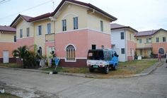 BEST DEAL!!! -Rent to own corner unit - house and Lot ALDEA DEL RIO SUBDVISION Brgy. Calawisan, Lapu-Lapu City Walking Distance from the Gate - Corner Lot 15 minutes from Mactan Cebu Airport Fresh Sea Breeze as subdivision is just on the edge of the Mactan channel House 100% paid by owner already, clean title Buyer will be first user of the unit