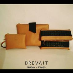 Custom clutch set @drevaitofficial #drevait