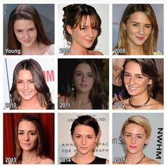 Aww �� @addison.timlin - - - #tv #acting #celebrities #celebrity #actress #movies #moviestar #famous #celeb #addisontimlin http://tipsrazzi.com/ipost/1505862315081718426/?code=BTl5cwTF9qa