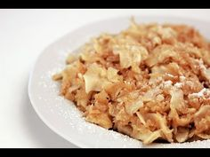 Macaroni And Cheese, Ethnic Recipes, Kitchen, Youtube, Food, Mac And Cheese, Cooking, Kitchens, Essen