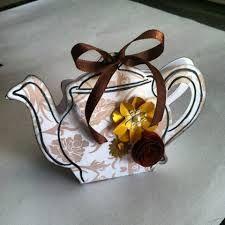 Resultado de imagem para convites chá de mulheres