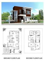 contemporary houses modern small zen house pagoda temple and homes