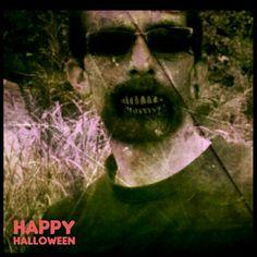 Wes Zombie