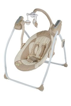 Baby Doll On Pinterest Baby Dolls Travel System And