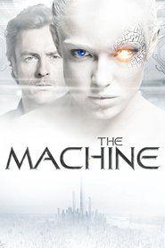 Kattints a Megnézéshez - A gép