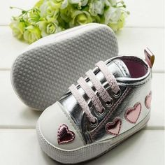 Alamana Infant Baby Kid Girl Boy Rabbit Monkey Print Soft Sole Prewalker Toddler Shoes Gray 12.5cm