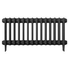 Column radiator - Traditional Radiator - 460mm x 19 sections