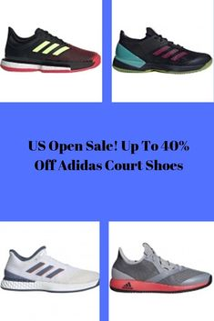 105 Best Tennis Shoes images Tennis, Chaussures, Sneakers  Tennis, Shoes, Sneakers