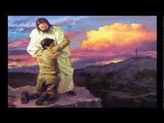 Evangelio del día – Lectio Divina Marcos 12, 18-27 | Fundación Ramón Pané