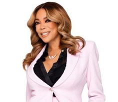 "The New York Times interviews Wendy Williams in the Times Magazine section. ""Wendy Williams is the unabashed id of daytime talk TV, a ho. Celebrity Gossip, Celebrity News, Welcome Back Party, Charlamagne Tha God, Rebecca Black, New Ferrari, New York Times Magazine, Women In Music, Popular News"