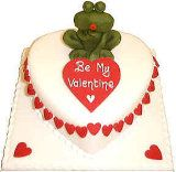 Cute Valentine's day ideas: homemadeValentines Day gifts for him and her, awesome Valentine's day desserts and cakes, and fun Valentine's Day crafts,
