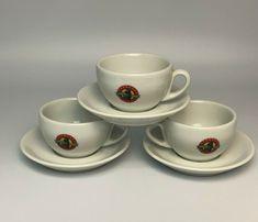 Tea Cup Set, Espresso Cups, Ipa, Cup And Saucer, Starbucks, Roast, Roasts