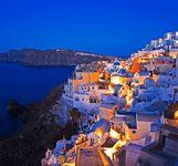 mykono, athens greece, dream vacations, place, greek island