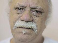 """BFC: Ator da Globo diz que """"O momento político atual nã..."""