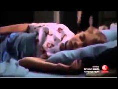 https://www.youtube.com/watch?v=d_l5nMrs-Hg ✙GRATUIT✙Voir Annabelle Film Complet HD en Français