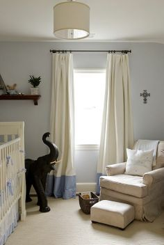 Curtains  #HomeandGarden