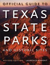 The classic guide, now completely revised to include 5 new state parks and historical sites, updated information for every park, and many beautiful new photographs.