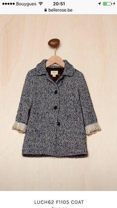 tesco kabát – moncler kabát outlet Magyarország moncler