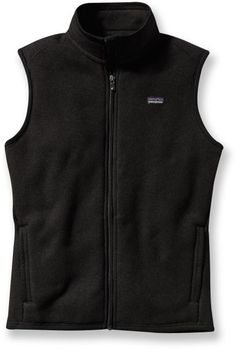 Redhead Ranch Collection Canvas Western Vest For Men