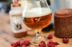 5 Sugar Adjuncts to Include in Your Brew, Yumm!