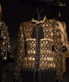 Yves Saint Laurent, Balenciaga Dress, Rive Gauche, Ysl, Picasso, Style Icons, Costume Jewelry, Dior, Elegant