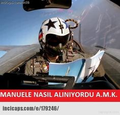 Funny pictures about How to Fly a Jet Fighter. Oh, and cool pics about How to Fly a Jet Fighter. Also, How to Fly a Jet Fighter photos. Crush Memes, Disney Memes, Fighter Pilot, Fighter Jets, Air Force Humor, Humor Militar, Spongebob, Military Aircraft, Dibujo