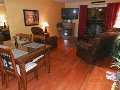 Vacation rental in Branson from VacationRentals.com! #vacation #rental #travel Visit our website to see other units @ www.vacationcondobranson.com