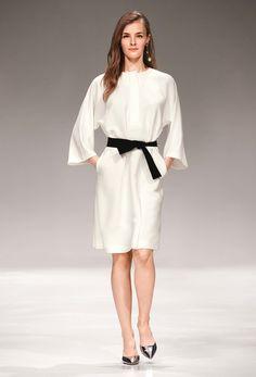 Escada Resort 2017 Fashion Show