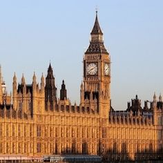 Parliament to introduce Women and Equalities Select Committee