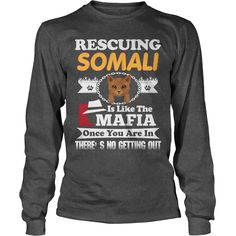 Rescuing SOMALI Is The Like Mafia #gift #ideas #Popular #Everything #Videos #Shop #Animals #pets #Architecture #Art #Cars #motorcycles #Celebrities #DIY #crafts #Design #Education #Entertainment #Food #drink #Gardening #Geek #Hair #beauty #Health #fitness #History #Holidays #events #Home decor #Humor #Illustrations #posters #Kids #parenting #Men #Outdoors #Photography #Products #Quotes #Science #nature #Sports #Tattoos #Technology #Travel #Weddings #Women