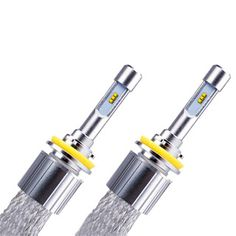 Car Styling H1 H3 H4 H7 H8 H9 H11 HB3 HB4 9005 9006 9012 LED Headlight 96W 11520 Lumen Bulb Conversion Kit light Automobile Lamp (32790692927)  SEE MORE  #SuperDeals