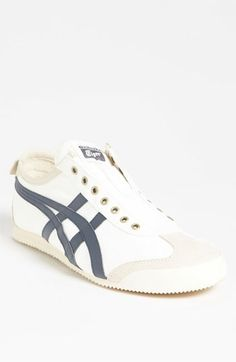 72b00e709c1 Onitsuka Tiger™  Mexico 66  Slip-On (Men) available at