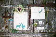 wedding forest stationary  Зачарованный лес: свадьба Константина и Юлии weddywood.ru