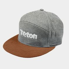 14 Best Hats images  b0b6b3f53e64