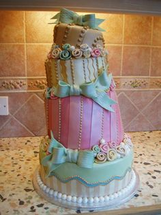 Banstead cake maker amazing cakes find her on facebook